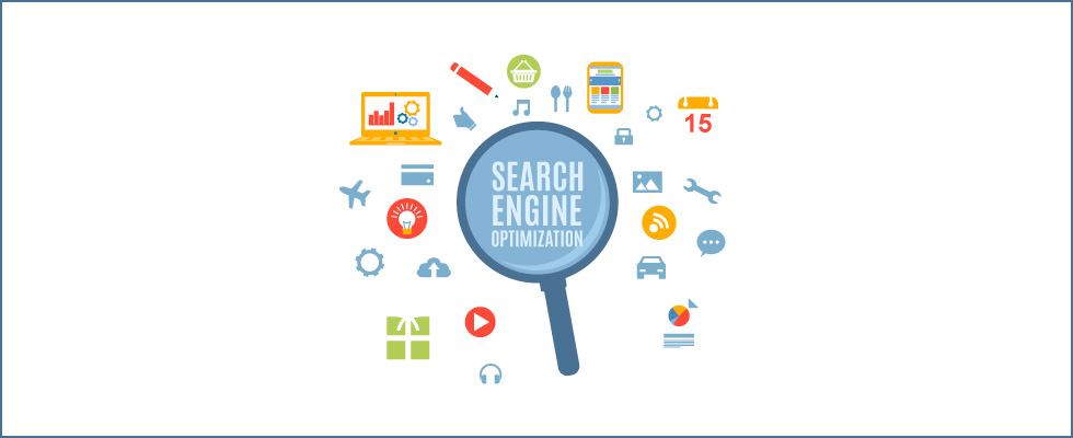 ALL About SEO | Beginners Guide to Search Engine Optimization.