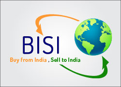 Bisi International