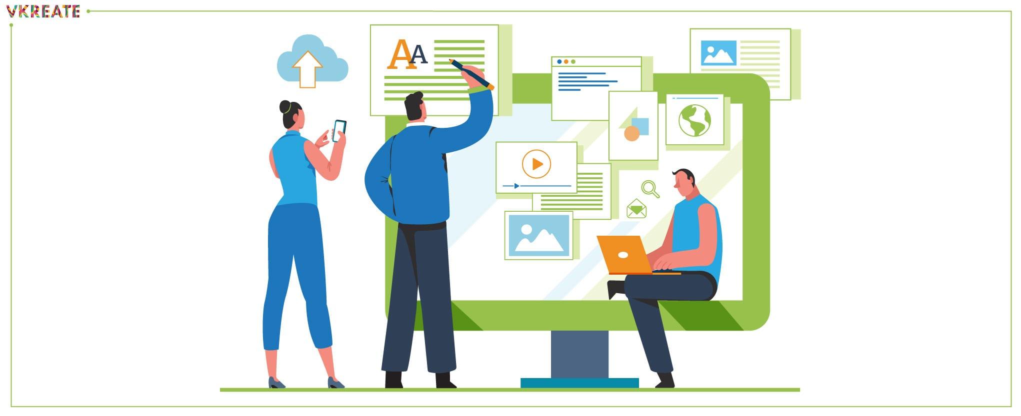 8 Tips on How to Excel in Digital Marketing Career | Digital Marketing