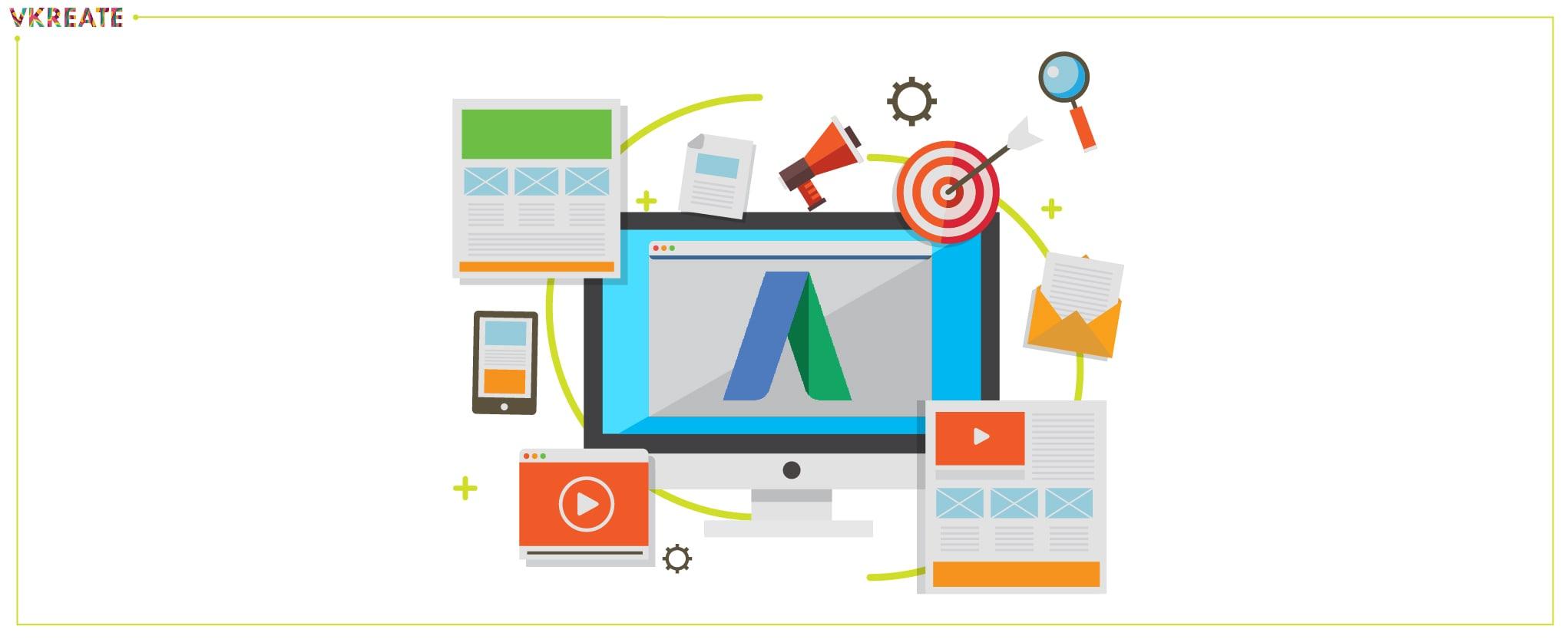 Want to Run a Successful Google Ad Campaign? Google Ad Campaign Tips.