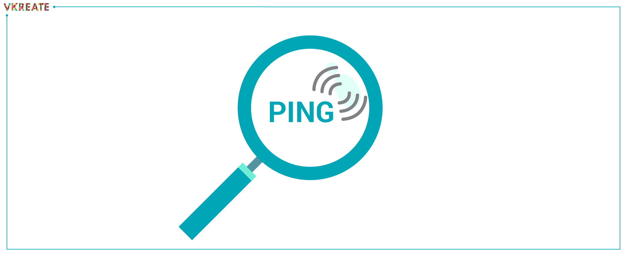 Ping submission sites list 2020 | Indexing Backlinks & Post Quickly