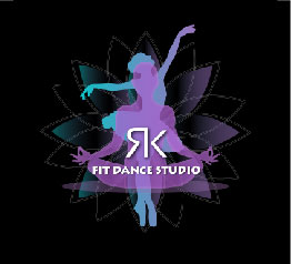 RK Fit Dance Studio