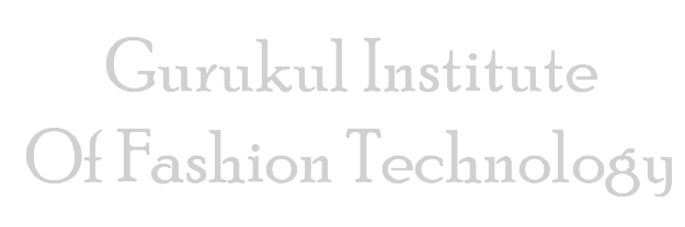Gurukul Institute