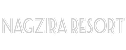 Nagzira Resort